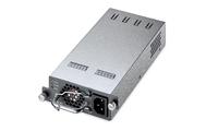 TP-LINK PSM150-AC Netzteil und Spannungswandler (Grau)