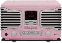 TEAC SL-D800BT (Pink)