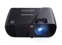Viewsonic PJD5153 Beamer/Projektor (Schwarz)