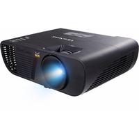 Viewsonic PJD5155 Beamer/Projektor (Schwarz)