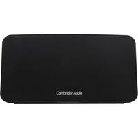 Cambridge Audio MINX GO (Schwarz)