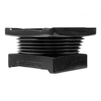 Thermalright Fan duct 140mm Computertasche (Schwarz)