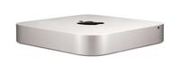 Apple Mac mini 2.6GHz 2.6GHz Nettop Silber Mini-PC (Silber)