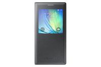 Samsung EF-CA700B (Schwarz)