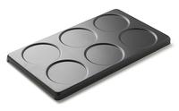 Stöckli 0028.121 Küchen- & Haushaltswaren-Zubehör (Schwarz)
