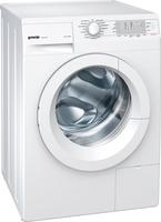 Gorenje WA7840 Freestanding 7kg 1400RPM A+++ White Front-load (Weiß)