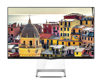 LG 24MP77HM-P LED display