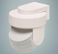 EQ3-AG HM-Sen-MDIR-O-2 (Weiß)