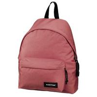 Hama 154888 Tablet-Schutzhülle (Pink)