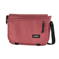 Hama 154896 Tablet-Schutzhülle (Pink)