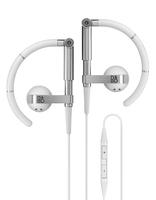Bang & Olufsen EarSet 3i (Aluminium, Weiß)