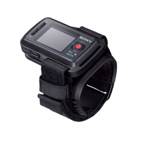 Sony RM-LVR2 (Schwarz)