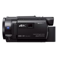 Sony FDR-AXP33 (Schwarz)