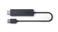 Microsoft CG4-00003 Videokabel-Adapter