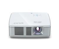 Acer K135i (Weiß)