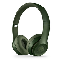 Beats by Dr. Dre Solo² (Grün)