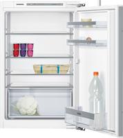 Siemens KI21RVF30 Kühlschrank (Weiß)