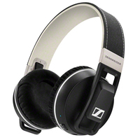 Sennheiser Urbanite XL Wireless (Schwarz)
