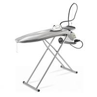 Kärcher SI 4 Premium + Iron Kit (Schwarz, Silber, Weiß)