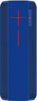 Ultimate Ears UE MEGABOOM (Blau)