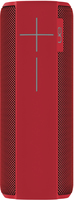 Ultimate Ears UE MEGABOOM (Rot)