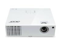 Acer P1387W (Weiß)