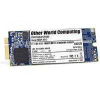 OWC Aura 6G 480 GB 480GB Serial ATA III