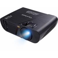 Viewsonic PJD5255 Beamer/Projektor (Schwarz)
