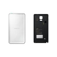 Samsung EP-WN910IBEGWW Ladegeräte für Mobilgerät (Schwarz, Weiß)