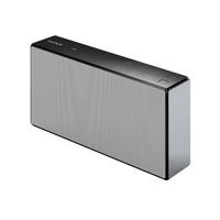 Sony SRS-X55 (Schwarz, Weiß)