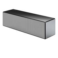 Sony SRS-X88 (Schwarz, Weiß)
