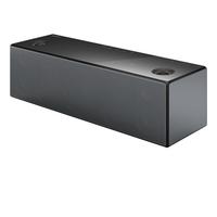 Sony SRS-X99 (Schwarz)