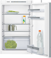 Siemens KI21RVS30 Kühlschrank (Weiß)