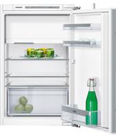 Siemens KI22LVF30 Kombi-Kühlschrank (Weiß)