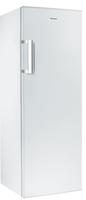 Candy CCOLS 6172WH Kühlschrank (Weiß)