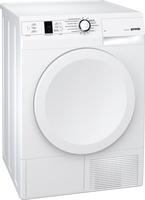 Gorenje D845B (Weiß)