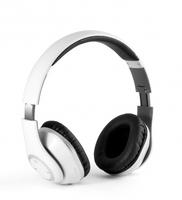 Technaxx BT-X14 (Schwarz, Weiß)