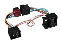 Hama 00107284 Auto-Kit (Schwarz, Multi)