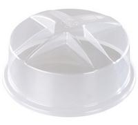 Hama 00111534 Küchen- & Haushaltswaren-Zubehör (Transparent)