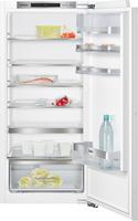 Siemens KI41RAD40 Kühlschrank (Weiß)