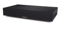 Cambridge Audio TV 2 Soundbar-Lautsprecher (Schwarz)