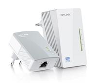 TP-LINK TL-WPA4220KIT (Weiß)