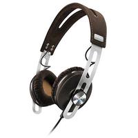 Sennheiser MOMENTUM On-Ear G (Braun)