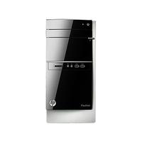 HP Pavilion Desktop - 500-443ng