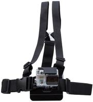Rollei 21562 Kamera Montagezubehör (Schwarz)