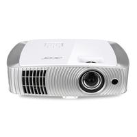 Acer Home H7550ST (Weiß)