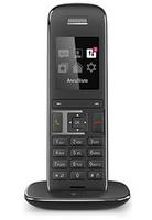 Deutsche Telekom Speedphone 50 (Titanic)