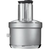 KitchenAid 5KSM2FPA Mixer / Küchenmaschinen Zubehör (Silber)