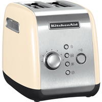 KitchenAid 5KMT221 (Cream)