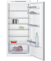 Siemens KI41RVS30 Kühlschrank (Weiß)